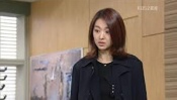 Seoyeong, My Daughter E26
